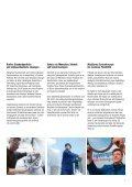 Dichtungskompetenz für die Zellstoff- und ... - EagleBurgmann - Seite 7