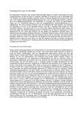 Presse 2008 2009 - Cham - Page 2
