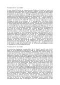 Presse 2008 2009 - Cham - Page 3