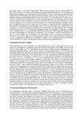 Presse 2008 2009 - Cham - Page 7