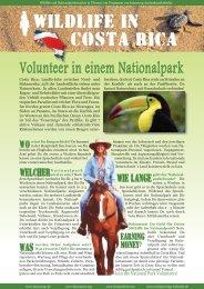 Farmstay Costa Rica - farmstays - farmstay