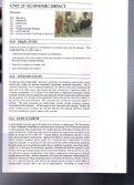 TS_1_book_9_Tourism Impact………. - WordPress.com - Page 4