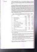TS_1_book_9_Tourism Impact………. - WordPress.com - Page 5