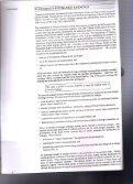 TS_1_book_9_Tourism Impact………. - WordPress.com - Page 7