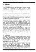 Projektvorschläge - Page 3