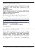 Projektvorschläge - Page 4