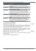 Projektvorschläge - Page 6