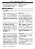 Jahresbericht 2010 STADTJUGENDRING WOLFSBURG E.V. - Page 6