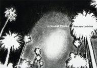 Katalog - Alexandra Sonntag