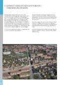 Hele planen kan læses her. - Aarhus.dk - Page 4