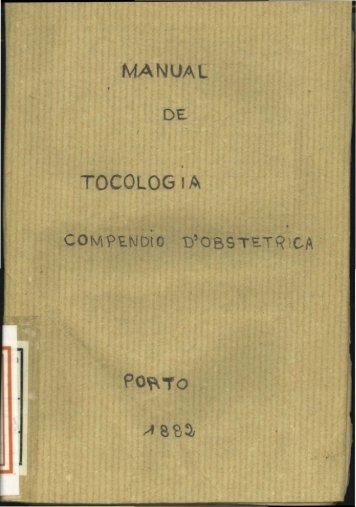 1 .0 - Universidade de Lisboa