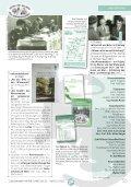 Natur & Land - Naturschutzbund - Page 2