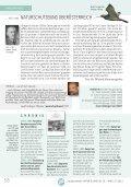 Natur & Land - Naturschutzbund - Page 5