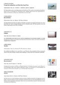 Flyer Rotation - Filmklasse Mainz - Page 3