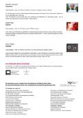 Flyer Rotation - Filmklasse Mainz - Page 4