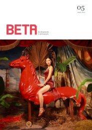 here - BETA