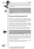 Was kannst du mit PHP und MySQL alles machen? - Verlagsgruppe ... - Seite 3