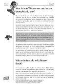 Was kannst du mit PHP und MySQL alles machen? - Verlagsgruppe ... - Seite 5