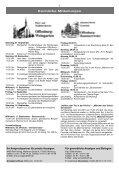 zell-weierbachaktuell - Seite 2