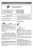 zell-weierbachaktuell - Seite 3