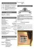 zell-weierbachaktuell - Seite 7