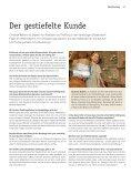 Interview Lars Schneider Fotos Lars Schneider ... - Globetrotter - Page 2