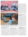 Interview Lars Schneider Fotos Lars Schneider ... - Globetrotter - Page 5