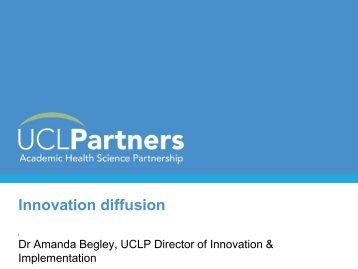 Dr Amanda Begley - Net