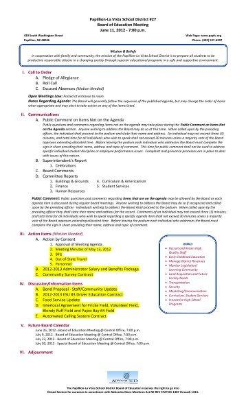 Edition pdf 5th vistas
