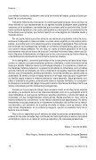 artikulua irakurri - Page 4