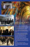 Sneak preview of the season brochure - Cappella Romana - Page 2