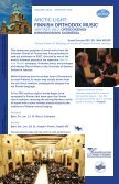 Sneak preview of the season brochure - Cappella Romana - Page 5
