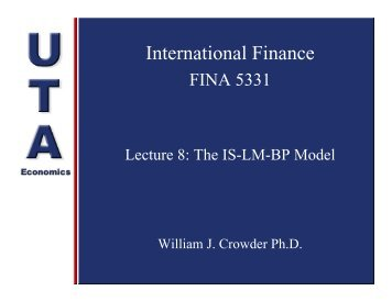 Lecture_08_2012.pdf