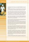 Lait - CSEF Mons - Page 2