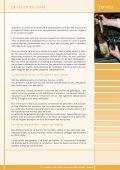 Lait - CSEF Mons - Page 3