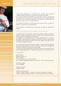 Lait - CSEF Mons - Page 4