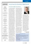 emhc 2013 04 0131 - Seite 3