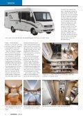 emhc 2013 04 0131 - Seite 6