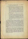 Die Bestimmungen der niederlandischen Gesetzgebung über die ... - Seite 2