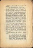 Die Bestimmungen der niederlandischen Gesetzgebung über die ... - Seite 3