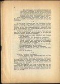 Die Bestimmungen der niederlandischen Gesetzgebung über die ... - Seite 4
