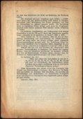 Die Bestimmungen der niederlandischen Gesetzgebung über die ... - Seite 6