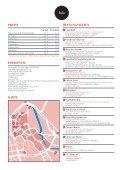 Download: Programmzeitung - Emaf - Seite 2
