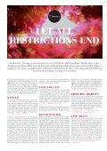 Download: Programmzeitung - Emaf - Seite 4