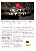 Download: Programmzeitung - Emaf - Seite 5