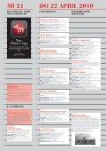 Download: Programmzeitung - Emaf - Seite 6