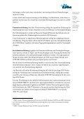 KLIWAS Schriftenreihe KLIWAS-11/2012 GNSS - Prozessierung von ... - Seite 7