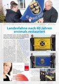OKB OKB - Österreichischer Kameradschaftsbund - Seite 3