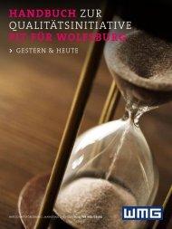 PDF-Download (1,02 MB - öffnet sich in einem neuen ... - Wolfsburg