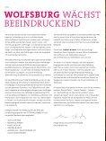 PDF-Download (1,02 MB - öffnet sich in einem neuen ... - Wolfsburg - Page 2